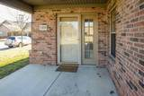 1379 Grey Oaks Drive - Photo 4