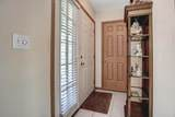 1379 Grey Oaks Drive - Photo 5
