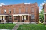 1067 Wilson Avenue - Photo 1