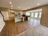 4058 Topsail Drive - Photo 2