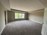 4058 Topsail Drive - Photo 6