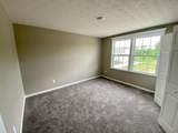 4058 Topsail Drive - Photo 7