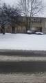 3774 Mason Village Court - Photo 1