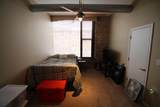 78 Chestnut Street - Photo 12