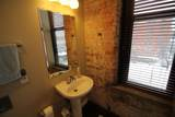 78 Chestnut Street - Photo 20