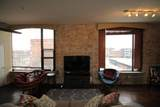 78 Chestnut Street - Photo 23