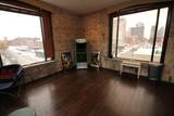 78 Chestnut Street - Photo 24