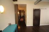 78 Chestnut Street - Photo 36