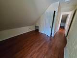 2193 Summit Street - Photo 15