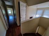 2193 Summit Street - Photo 16