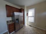 2193 Summit Street - Photo 26