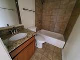 2193 Summit Street - Photo 7