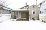623 Henry Street - Photo 6