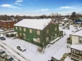 954 Gilbert Street - Photo 1