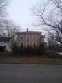 624 Bucyrus Street - Photo 1