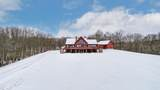 2715 Mount Zwingli Road - Photo 2