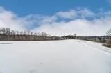 2715 Mount Zwingli Road - Photo 67