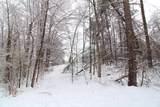 0 Township Road 467 - Photo 5