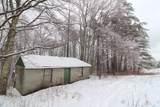 0 Township Road 467 - Photo 7