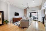 78 Chestnut Street - Photo 13