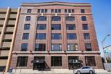 78 Chestnut Street - Photo 2