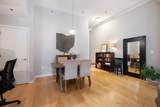 78 Chestnut Street - Photo 21
