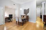78 Chestnut Street - Photo 22