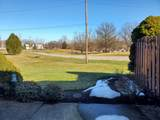 3168 Parkview Circle - Photo 2