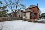 305 1st Avenue - Photo 42