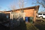 1274 Pegwood Court - Photo 10