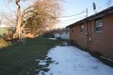 1274 Pegwood Court - Photo 8
