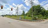 5700 Columbus Pike - Photo 3
