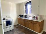 1509-1511 Duxberry Avenue - Photo 11