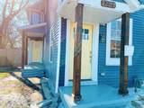 1289 Mound Street - Photo 1