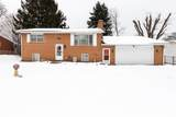 862 Terrace Drive - Photo 1