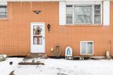 862 Terrace Drive - Photo 4