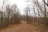 0 Shay Ridge Road - Photo 3