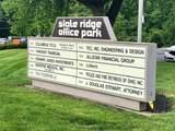 7516 Slate Ridge Boulevard - Photo 3