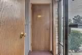 4218 Indianola Avenue - Photo 12