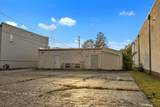 4218 Indianola Avenue - Photo 45