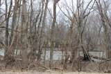 5063 Warrensburg Road - Photo 1