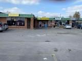 1101 Hamilton Road - Photo 3