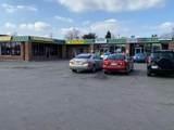 1101 Hamilton Road - Photo 4