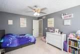 4105 Parkshore Drive - Photo 30