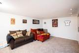 4105 Parkshore Drive - Photo 39