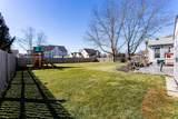4105 Parkshore Drive - Photo 46