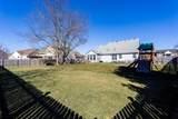 4105 Parkshore Drive - Photo 47
