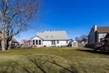 4105 Parkshore Drive - Photo 49