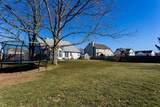 4105 Parkshore Drive - Photo 50