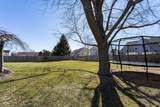 4105 Parkshore Drive - Photo 51
